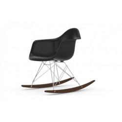 Sedia a dondolo VITRA Eames...
