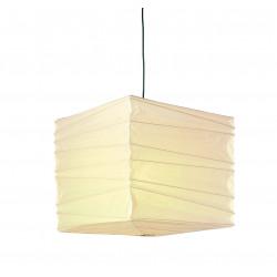 Akari Light Sculptures, 45X