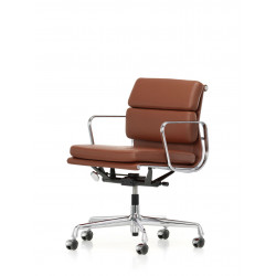 Soft Pad Chairs EA 217