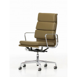 Soft Pad Chairs EA 219