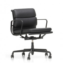 Soft Pad Chairs EA 217