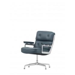 Lobby Chair ES 108