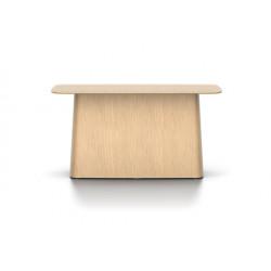 Wooden Side Table grande