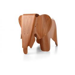 Eames Elephant (legno...