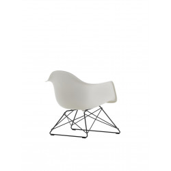 Eames Plastic Chairs LAR