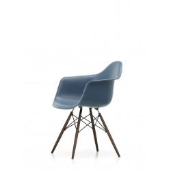 Eames Fiberglass Chairs DAW