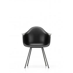 Eames Fiberglass Chairs DAX