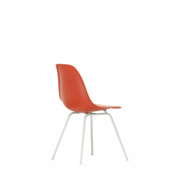 Eames Fiberglass Chairs DSX