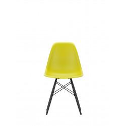 Eames Fiberglass Chairs DSW