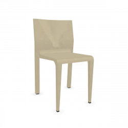 LALEGGERA CHAIR LEATHER /...