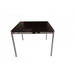Tavolo quadrato USM Haller