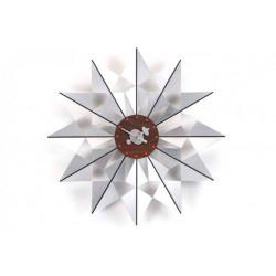 VITRA Butterfly Clock
