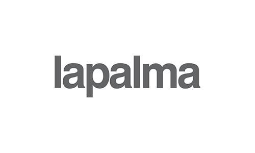 La-palma