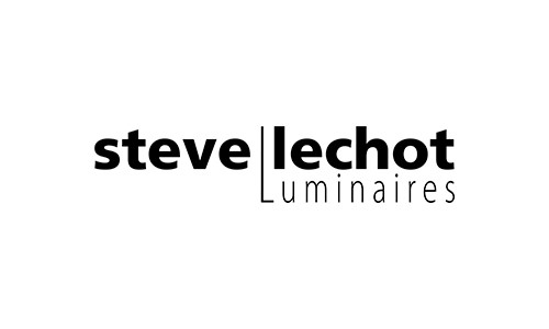Steve Lechot
